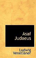 Asaf Judaeus