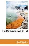 The Chronicles of St Tid