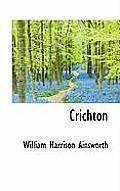 Crichton