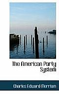 The American Party System