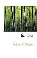 Gantoise