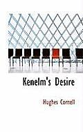 Kenelm's Desire
