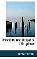 Principles and Design of a Roplanes