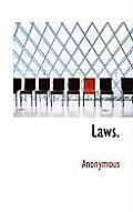 Laws.