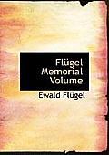 FL Gel Memorial Volume
