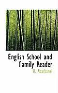 English School and Family Reader