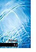 Ralewala