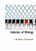 Collection of Writings
