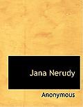 Jana Nerudy