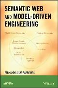 Semantic Web and Model-Driven Engineering Cover