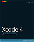 Developer Reference #27: Xcode 4