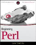 Beginning Perl
