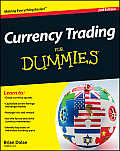 Currency Trading for Dummies (For Dummies)