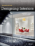 Designing Interiors (2ND 14 Edition)