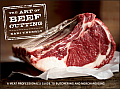 Art of Beef Cutting A Meat Professionals Guide to Cutting Techniques & Merchandising