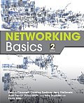 Wiley Pathways Networking Basics (2ND 13 Edition)