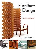 Furniture Design 2nd Edition