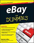 eBay For Dummies 7th Edition