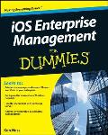 IOS Enterprise Management for Dummies