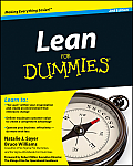 Lean for Dummies