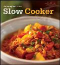 Slow Cooker Title R&r Cover