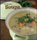 Complete Soups