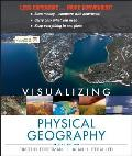 Visualizing Physical Geography, Binder Ready Version