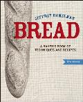 Bread: A Baker's Book of Techniques and Recipes Cover