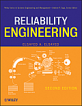 Reliability Engineering 2nd Edition