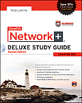 CompTIA Network+ Deluxe Study Guide 2nd Edition