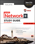 Comptia Network and Study Guide (2ND 12 Edition)