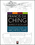 Introduction To Architecture (12 Edition)