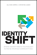 Identity Shift Where Identity Meets Technology in the Networked Community Age