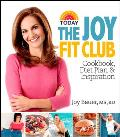 Joy Fit Club Cookbook Diet Plan & Inspiration