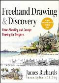 FreeHand Drawing and Discovery: 10 Signposts Into the Missional Frontier