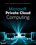 Microsoft Private Cloud Computing (12 Edition)