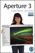 Portable Genius #112: Aperture 3 Portable Genius