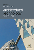 Architectural technology research and practice