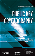 Public Key Cryptography Applications & Attacks