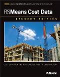 Rsmeans #90: Rsmeans Cost Data, + Website