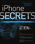 Secrets #167: Iphone Secrets