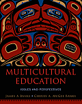 Multicultural Education (8TH 13 Edition)