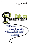 Painless Presentations: The...