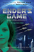 Enders Game & Philosophy The Logic Gate Is Down