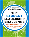 Student Leadership Challenge Student Workbook