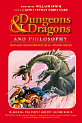 Dungeons & Dragons & Philosophy