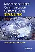 Modeling of Digital Communication Systems Using Simulink