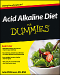 Acid Alkaline Diet for Dummies