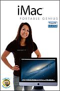 Portable Genius #801: iMac Portable Genius