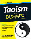Taoism for Dummies (For Dummies)